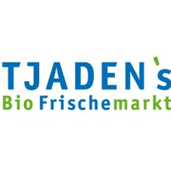 Tjaden Tjaden's Biofrischemarkt, Hamburg