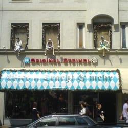 Wiesn Tracht & mehr, München, Bayern
