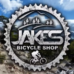 Bikes Yakima Washington Jake s Bicycle Shop Yakima