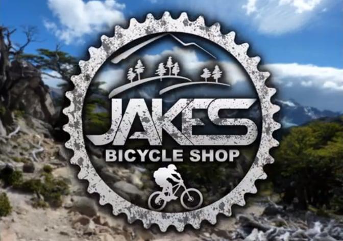 Bikes Yakima Wa Bikes Yakima WA
