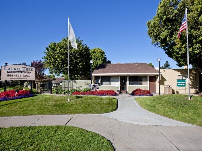 Property Management Salinas Ca