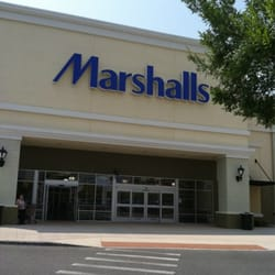 Marshalls Department Stores Winter Garden Winter Garden Fl United States Reviews