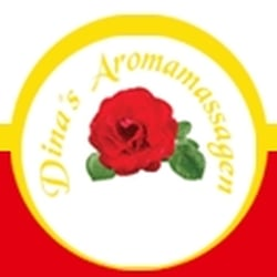 Dina's Aromamassagen, Leverkusen, Nordrhein-Westfalen