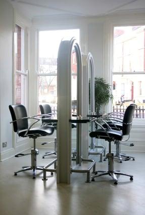 Zuni Hair Belfast Prices 81