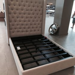 Restoration Hardware Outlet 25 Photos Furniture Stores Long Beach Ca Reviews Yelp