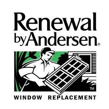 Renewalbyandersen com complaints