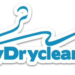 www.MyDryclean.de - Ihre Online Textilreinigung, Herne, Nordrhein-Westfalen