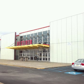 Destinta movie theater north versailles pa