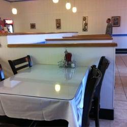 Greek Cafe Lakewood Wa Menu