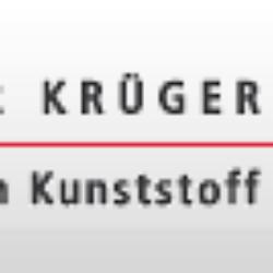 Arthur Krüger - Technik in Kunststoff, Barsbüttel, Schleswig-Holstein