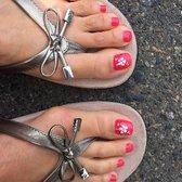 Pin by Katka Buchtanda on K nails | Nails