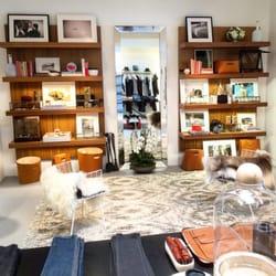 Reservoir pop up home decor beverly grove los angeles ca reviews photos yelp Home decor 90027