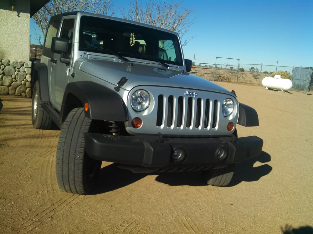 victorville motors chrysler jeep dodge ram 15 photos
