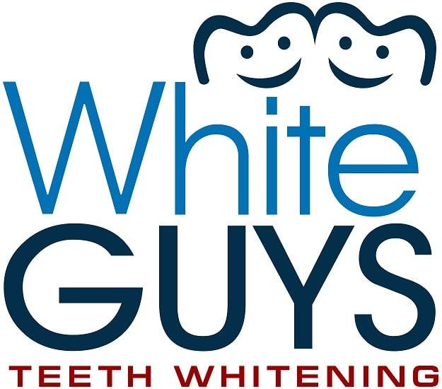 Teeth Whitening Davenport Teeth Whitening Moline il