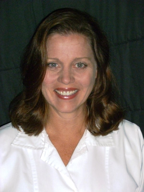 Susan Millar, DDS, Clifford Downs, DDS - Costa Mesa, CA, United States. Dr. Susan Millar