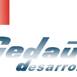 Gedauto Desarrollo - Concesionario Kia, Merida, Badajoz