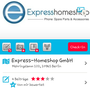 Express-Homeshop GmbH