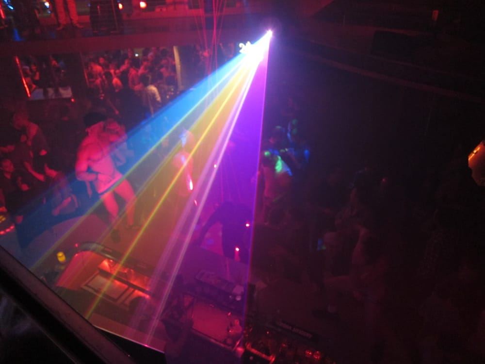 santika nightclub media report Being morbid on the party strip  the cnn report makes mention of the death of 100 people occasioned by a similar  the santika nightclub in.