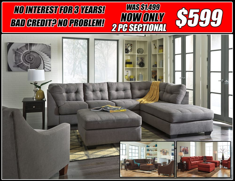 Living Room Furniture for Sale in Philadelphia, PA. Best Buy Furniture & Mattress has a tremendous amount of home furnishing options for sale in Philadelphia, PA. If you live in Bensalem, Abington or any of the surrounding areas, we can help you customize the perfect living room.