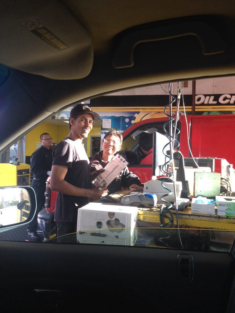 Alameda (CA) United States  city images : ... 10 Photos Auto Repair Alameda, CA, United States Reviews Yelp