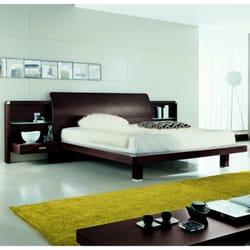 Casa Divani Furniture Furniture Stores Chula Vista Ca Yelp