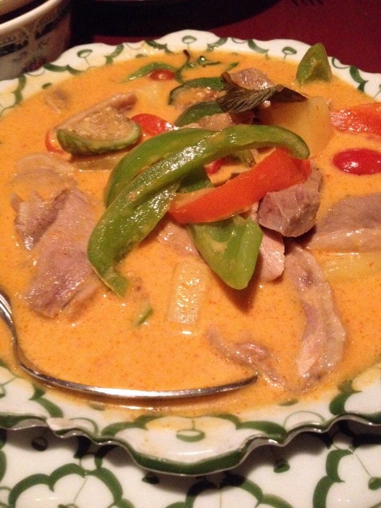 noodle midtown Bangkok  Reno,  Yelp NV   Midtown  Cuisine