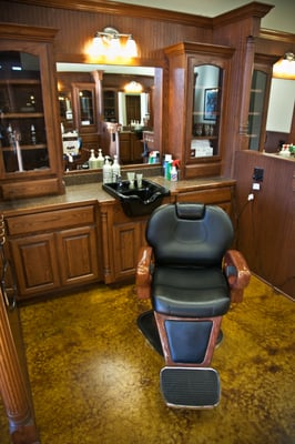 roosters men s grooming center roseville ca united states yelp. Black Bedroom Furniture Sets. Home Design Ideas