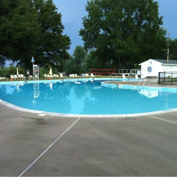 Perry hall swim club swimming pools 4100 cliffvale rd nottingham md phone number yelp for Abingdon swimming pool opening times