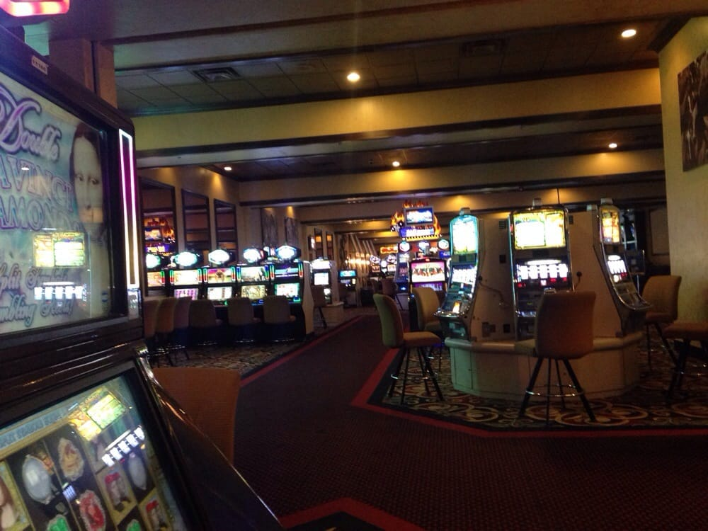 casino west wendover nv