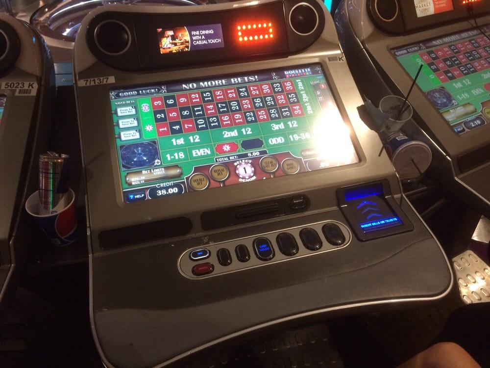 Greektown casino telephone number
