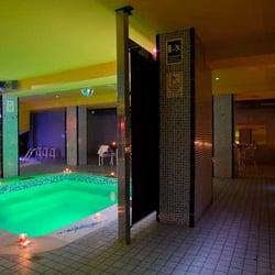 Thermas sauna masajistas barcelona yelp - Saunas en barcelona ...