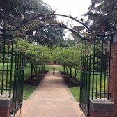 Shakespeare Garden 70 Reviews 163 Photos Parks Golden Gate Park San Francisco Ca