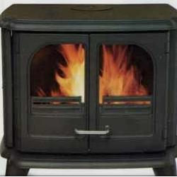 T A Heating & Gas Engineers, Birmingham, West Midlands