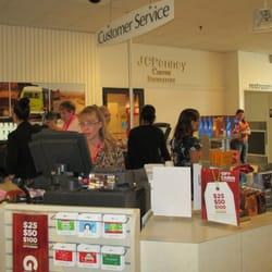 Furniture Stores Ocala Fl Furniture