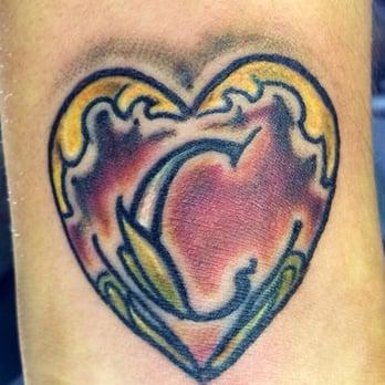 black filigree tattoo 44 photos tattoo san marcos
