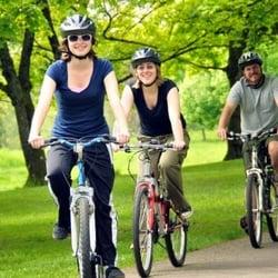 Bikes Janesville Wi Bike Works Janesville WI