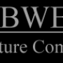 Cobwebs Furniture Ltd