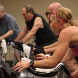 JCC Sports & Fitness Center logo