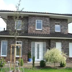 RW Immobilien, Hofgeismar, Hessen