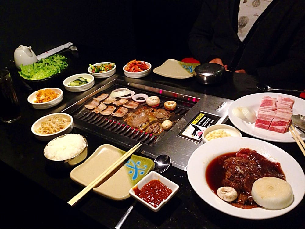 kobe steakhouse coupons 2017 2018 best cars reviews