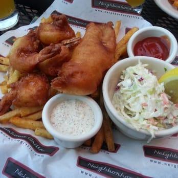 Bremerton Bar & Grill - Bremerton, WA, United States | Yelp