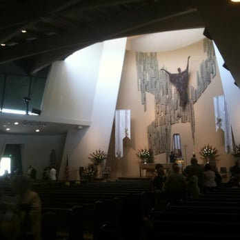 catholic singles in sierra madre Find the saint rita's catholic church business page in sierra madre , ca.
