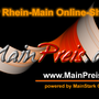 MainPreis.de Ihr Online-Shop am Main