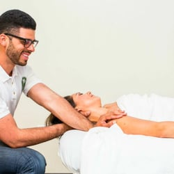 swedish institute massage clinic
