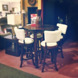 BEL Furniture Furniture Shops Clear Lake Webster TX