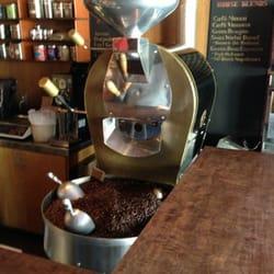 Kaffepiller Greenbeans kaffe