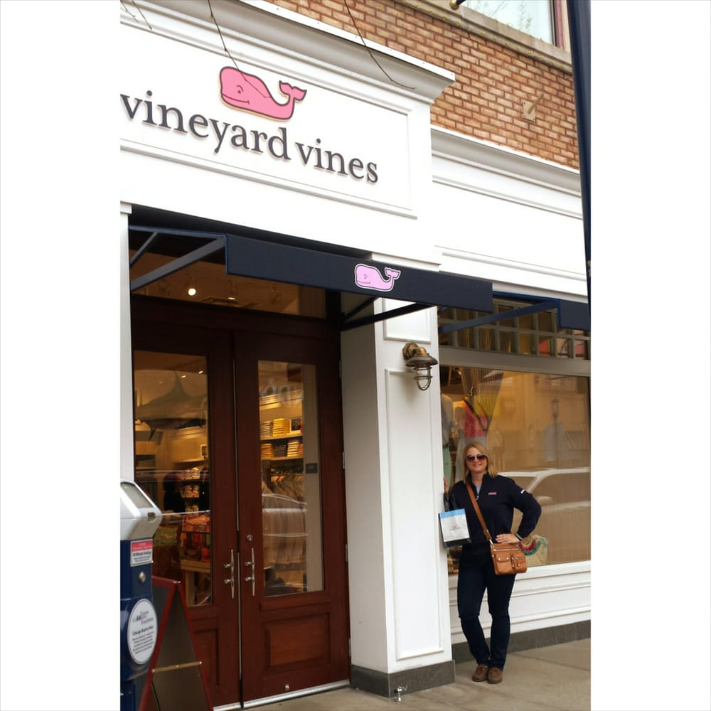 Search Vineyard Vines Outlet Near me, find hours, locations, phone numbers, website and other service information. find the nearest Vineyard Vines near me.