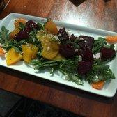 Park Chalet Garden Restaurant 264 Photos Breweries San Francisco Ca Reviews Menu Yelp