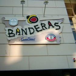 Banderas, Hagen, Nordrhein-Westfalen