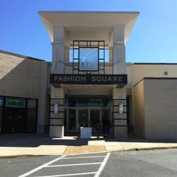 Orvis Retail Store - Charlottesville, Virginia